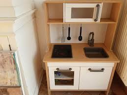kinder küche ikea