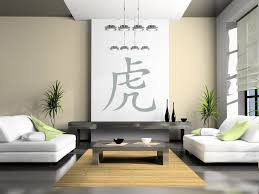 Home Decor Liquidators Llc by 95 Best Buddha And Zen Deco Images On Pinterest Buddha U0027s Hand