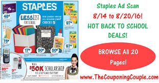 Staples Coupons Windows 8 : The Redheaded Hostess Coupon Code