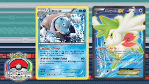 check out the top pokémon tcg decks from worlds pokemon com