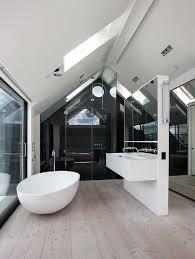 100 Modern Interior Design Styles