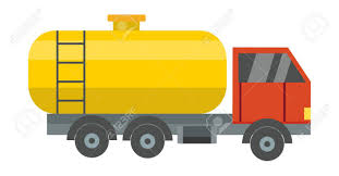 Gas Oil Truck. Oil Logistic Petroleum Transportation, Truck Car ... Oil Gas Field Truck Vocational Trucks Freightliner Buffalo Biodiesel Inc Grease Yellow Waste Oil New And Used Liberty Equipment Steel Scorpion1812 Mounted Aerial Platforms Price Shacman Heavy Tanker 5000 Liters Fuel Tank Buy Bulk Delivery Free On Orders Direct To Your Transport Vector Illustration Royalty Free Cliparts Of Mon Transport Company Stock Editorial Photo Gorgeous New Farmers Truck Us Trailer Would Love To Buy Used Cso Energy 1995 Intertional 4700 Distribution Item Ec9448 Tristate Lubricants Gasoline Diesel Industry