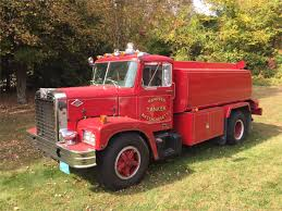 1974 Diamond Reo Tanker Truck For Auction | Municibid 1967 Us Army Reo M35 Truck Chestnut Sunday 10th May 2015 Bushy Autolirate 1940s Reo Navy 1 12 Ton 1961 Diamond 1936 Speedwagon Pickup Presented As Lot R200 At Monterey Ca 1937 For Sale Classiccarscom Cc1121483 1973 Royale T Wikiwand Single Axle Dump Truck Walk Around Youtube File1917 Model M 7passenger Touringjpg Wikimedia Commons Gold Comet Flatbed Item M9804 Sold June 1948 Speed Wagon Pickup Chevy V8 Powered