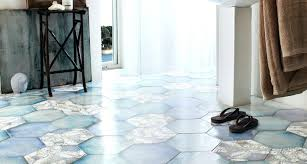 tiles ceramic tile patterns pictures floor tile design ideas for