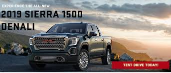 Quality Buick GMC In Albuquerque | Santa Fe, Rio Rancho And ... Lvo Truck Accsories Pdf Toolbox Sales Alburque New Mexico Clark Truck Equipment Alinum Auxiliary Diesel Fuel Tanks Tanks And Tank 2018 Jeep Grand Cherokee Trailhawk Marks Casa Chrysler Ultimate Car Accsories Nm Are Caps At Harbison Auto Enterprise Certified Used Cars Trucks Suvs For Sale Home Topper Town Real Estate Information Archive Remax Elite