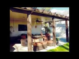 Alumawood Patio Covers Riverside Ca by Patio Covers Riverside Ca 951 520 5253 Youtube