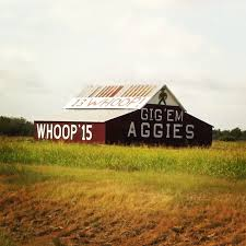 Aggie Barn! | Good Bull! | Pinterest Luxury Home And Stables Minutes From College Station Tx Brittani Tyler Bradys Bloomin Barn Allison Jeffers Wedding Jerry Bosserts Saratoga Selections Friday Aug 18 Horse Every Time I Pass The Aggie Baylor The History Nostalgia Of Texas Hill Country Red Barns A Lighthouse At Night Memories By Ricardo S Nava Photo 25156391 500px So Average Adult Super Wide Reagan Stuart Seeger Flickr Best Little Things In Wranglers Coming To Dance Houston Am Club Whoop Megan Jewell Photography