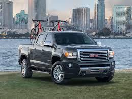 GMC Trucks For Sale - Sierra 1500 | Sierra 2500HD | Canyon Denali