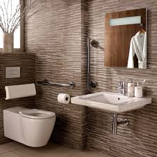 Ideal Standard Concept Freedom 60cm Basin Ensuite Package With