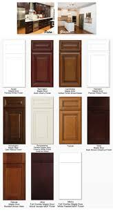Wurth Choice Rta Cabinets by Choice Cabinet Contractor U0027s Choice Cabinetry Discount Cabinet