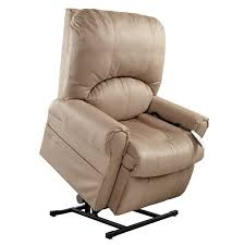 Back Jack Chair Walmart by Electric Leather Recliner Chairs Electric Leather Recliner Chairs