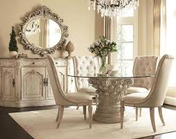 dining room more oval dining room table white dining room set