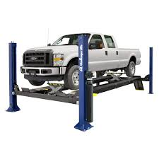 Challenger 4015 Series 4 Post Lifts Challenger Offers Heavyduty 4post Truck Lifts In 4600 Lb 4 Post Lifts Forward Lift 2 Pse 15000 Oh Overhead Automotive Car Truck Tail Palfinger A Manitou Forklift A Tree Trunk At Sawmill Stock Photo 2008 Ford F350 With 14inch The Beast Suspension Kits Leveling Tcs Equipment Vehicle Supplier Totalkare 500 Elliott L60r Truckmounted Aerial Platform For Sale Or Yellow Fork Orange Pupmkin Illustration Rotary World S Most Trusted