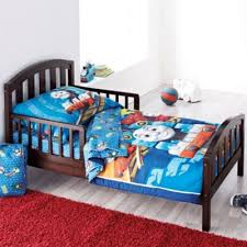 Thomas The Train Bedroom Decor Canada by Safety 1st Rounded Toddler Bed Sears Sears Canada Aoife U0027s