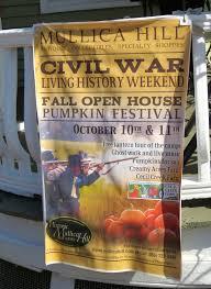Methodist Church Pumpkin Patch Wilmington Nc by New Jersey Psalmboxkey U0027s Blog