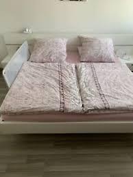 schlafzimmer hardeck ebay kleinanzeigen