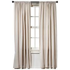 White Valance Curtains Target by 52 Best Curtains Target Kirklands Images On Pinterest Curtain
