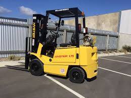 Past Sales | Forklifts For Sale | Nelson Forktrucks Ltd | Used ... Used Electric Fork Lift Trucks Forklift Hire Stockport Fork Lift Stock Hall Lifts Trucks Wz Enterprise Cat Forklifts Rental Service Home Dac 845 4897883 Cat Gp15n 15 Ton Gas Forklift Ref00915 Swft Mtu Report Cstruction Industrial Hyundai Truck Premier Ltd Truck Services North West Toyota 7fdf25 Diesel Leading New For Sale Grant Handling Welcome To East Lancs