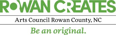 Thread Shed Salisbury Nc by Rowan Arts Council Things To Do