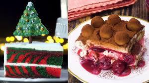 kuchen bis dessert 10 rezepte die dir die