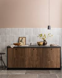 ikea metod range kitchens