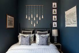 helle und trendy 15 fabelhafte graue und blaue schlafzimmer