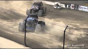 Monster Trucks Night Of Fire And Thrills At Eldora Speedway Coming ... Race Day Nascar Truck Series At Eldora Speedway The Herald 2018 Dirt Derby 2017 Full Video Hlights Of The Trucks Nascar Trucks At Nascars Collection Latest News Breaking Headlines And Top Stories Photos Windom To Drive For Dgrcrosley In Review Online Crafton Snaps 27race Winless Streak Practice Speeds Camping World Mrn William Byron On Twitter Iracing Is Awesome Event Ticket Information