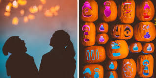 Old Auburn Pumpkin Patch by 2017 Halloween Events In The Sacramento Area You Don U0027t Want To