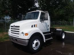 GSA Fleet Vehicle Sales Used 2006 Intertional 4400 Grain Silage Truck For Sale In Md 1296 Mm Auto Baltimore Baltimore New Used Cars Trucks Sales Service Freightliner In For Sale On Intertional 2674 For Sale Maryland Price 9000 Year 1997 Pickup Md Laurel Ford Dealer In Lexington Park Dodge Ram Door Buyllsearch F 150 Elegant 2010 Ford F150 Svt Raptor Xlr8 Diesel Pickups Woodsboro Sterling Actera Cab Chassis 1306 A Bel Air Elkton Chevrolet Source Jp Inc Aberdeen