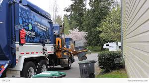 Garbage Truck Picks Up Trash Stock Video Footage | 3043224 Remote Control Rc Garbagesanitation Recycling Truck Durable 11 Cool Garbage Toys For Kids Cng Trucks Trash Refuse Heil Amazoncom Bruder Mack Granite Ruby Red Green Crackdown On Leaky Successful Citywide A Pink Scarletpeaches Flickr Why Children Love Dangerous Trash Trucks Still The Road Medium Duty Work Info Lego Juniors Runaway Coloring Page Volvo Pioneers Autonomous Selfdriving Refuse Truck Fast Lane Light And Sound Toysrus