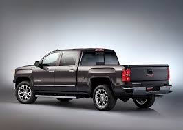 GMC Sierra Double Cab Specs & Photos - 2013, 2014, 2015, 2016, 2017 ... 2015 Chevrolet Colorado Gmc Canyon 4cylinder Mpg Announced Ram 1500 Rt Hemi Test Review Car And Driver Drop In Mpg 2014 2018 Chevy Silverado Sierra Gmtruckscom New 15 Ford F150 To Achieve 26 Just Shy Of Ecodiesel Diesel Youtube 2013 Air Suspension Is Like Mercedes Airmatic V6 Bestinclass Capability 24 Highway Pickups Recalled For Cylinderdeacvation Issue My Ram 3500 Crew Cab 4x4 Drw 373 Aisin Fuel Economy Report Tested At 28 On Rated At Tops Fullsize Truck Realworld Over 500 Hard Miles