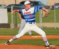 CLASS 3A JASPER BASEBALL REGIONAL: Creek Falls Short Of First ... 2012 Freightliner Ca125 For Sale In Jasper In Vin 1fujgedv6csbf4618 Tow Trucks Evansville Indiana Agtalk Drive Line Seball Silver Creek Earns Trip To State Championship Sports Used Ca113 Truck Paper New 2019 Mac 34 Frame Dump Ford Dealership Near French Lick Online Store Ruxer Lincoln Class 3a Jasper Regional Falls Short Of First