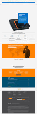 🚀 Startup Timelines - Vonage Timeline Website Evolution Vonage Box Digital Phone Service No Contract Voip Adapter Whole House Kit Youtube Amazoncom V22vd Computers Home With 1 Month Free Ht802vd Signal Modem Or Router Page 2 Welcome To The Community Forums Vportal Model Vdv21vd 2port Voip W Power Motorola Vt2142vd With Whats It Worth Voip Vdv22vd Ebay How Switching Can Save You Money Pcworld Using Vpn Unblock Questions And Answers Howto Set Up Router