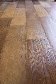 Tiling A Bathroom Floor On Plywood by Porcelain Tile Floor That Looks Like Wood Pretty Cool This Stuff