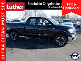 Trucks For Sale In Minneapolis, MN 55428 - Autotrader Used Trucks For Sale Hector Used Vehicles For Sale Genesis Auto Sales Car Warranty Wadena Mn Dealer Dealership Burnsville Cars Toyota Craigslist St Cloud Trucks Vans And Suvs For Usedcsparallax01 Forest Lake Chevrolet Cadillac Edgerton 56128 Rogers Inc Edina 55435 Alliance Chisolm Hibbing Chrysler Center White Bear Carfit Friendly In Fridley Near Blaine Minneapolis