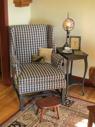 Primitive Living Room Furniture by Download Living Rooms Small Contemporary Living Room Design