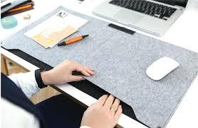 Staples Office Desk Mats by Office Desk Office Desk Pads Office Desk Pads Leather Office