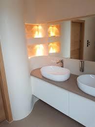 badezimmer fugenlos fugenlosesbad interiordesign