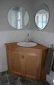 Corner Bathroom Vanity Ideas - Macycling.com A Look At Walnut Bathroom Vanity Ideas Gretabean Mirror 37 Modern For Your Next Remodel 2019 Small Square Black Stained Wooden Frame Glass Direct Double For Vanities Design 25966 From A Floating To Vessel Sink Guide Unique Luxury Home Ipirations 40 That Overflow With Style Great Bathrooms Lessenziale Exclusive Grey 60 With Makeup Station Roundecor Dressing Table Sink Vanity Wood In Traditional And Designs Traba