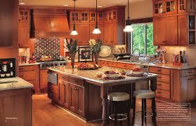 Hampton Bay Cabinet Door Replacement by Kitchen Kitchen Cabinet Drawers Acorn Cabinets Menards