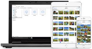 Set up and use iCloud Library on your Windows PC Apple Support