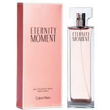 calvin klein eau de toilette femme eternity moment calvin klein eau de parfum femme www prixkdo