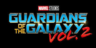 Guardians Of The Galaxy Vol 2 Spoiler Free Review