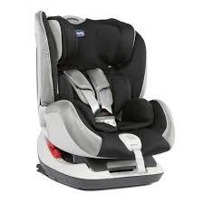 siege auto 6 mois siège auto rehausseur siège auto pour bébé chicco fr