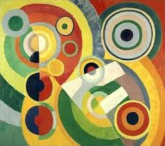 Modern Art Wallpaper Excellent Most Famous Paintings For Home With