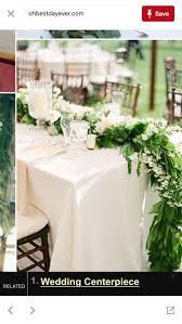 38 best A M Hotel Del Wedding images on Pinterest
