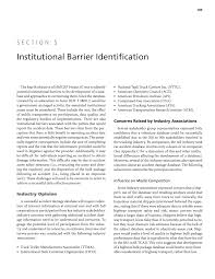 Section 5 - Institutional Barrier Identification | Feasibility Study ... Whats On That Truck The Idenfication Of Hazardous Materials In National Tank Carriers Recognizes Dupr For Exllence Nttc 2018 North American Safety Champions Award Winners Mobile Meter Proving Now Available Advance Engineered Products Group Logistics Recognized Its Safety Record Dais Global Industrial Equipment Tank Truck Hoses Truck Trailer Transport Express Freight Logistic Diesel Mack South Bay Sand Blasting Cleaning Nttcstaff Twitter Superior Bulk Carrier