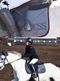 equitation tapis de selle