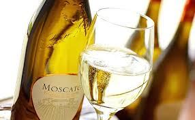 Olive Garden Wine List 15 Olive Garden Wine List Moscato Also Best