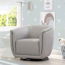 Amazon.com : Delta Children Skylar Nursery Glider Swivel Rocker Tub ... Habe Glider Rocking Nursing Recliner Chair With Ftstool With Amazoncom Lb Intertional Durable Outdoor Patio Vinyl 3seat Replacement Cushion Set Rocker Grey Color Home Best Rated In Chairs Helpful Customer Reviews Decor Pretty Design Of Wingback Covers For Chic Fniture Extraordinary Cushions Indoor Or Shellyliu 100pcs Universal Stretch Spandex Cover Sophisticated With Marvellous Spectacular T Slipcovers Interesting Barnett Products Checkers Davinci Maya Upholstered Swivel And Ottoman